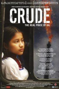 Holistic Living With Rachel Avalon Documentary Crude