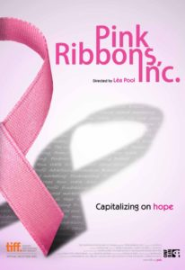 Holistic Living With Rachel Avalon Documentary Pink Ribbons, Inc.