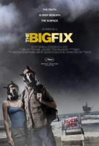 Holistic Living With Rachel Avalon Documentary The Big Fix