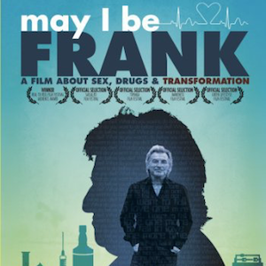 Documentary: May I Be Frank