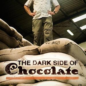 Documentary: The Dark Side of Chocolate