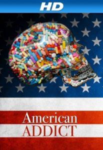 Holistic Living With Rachel Avalon Documentary American Addict