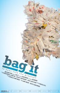Holistic Living With Rachel Avalon Documentary Bag It
