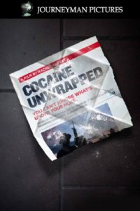Holistic Living With Rachel Avalon Documentary Cocaine Unwrapped