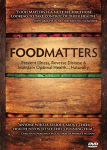 Holistic Living With Rachel Avalon Documentary Foodmatters