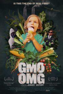 Holistic Living With Rachel Avalon Documentary GMO OMG