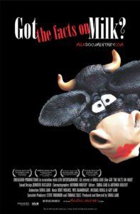 Holistic Living With Rachel Avalon Documentary Got the Facts on Milk