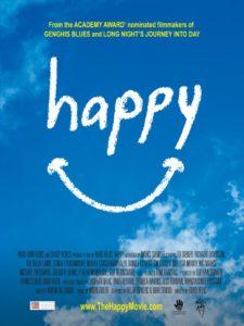 Holistic Living With Rachel Avalon Documentary Happy