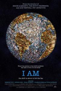 Holistic Living With Rachel Avalon Documentary I AM