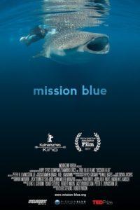 Holistic Living With Rachel Avalon Documentary Mission Blue