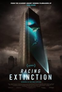 Holistic Living With Rachel Avalon Documentary Racing Extinction
