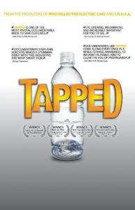 Holistic Living With Rachel Avalon Documentary Tapped