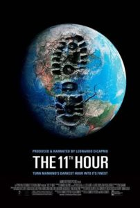 Holistic Living With Rachel Avalon Documentary The 11th Hour