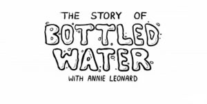 Holistic Living With Rachel Avalon Documentary The Story Of Bottled Water