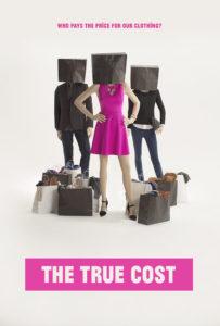 Holistic Living With Rachel Avalon Documentary The True Cost