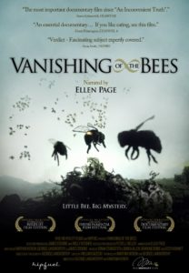 Holistic Living With Rachel Avalon Documentary Vanishing Bees