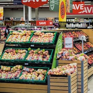 How to Save a Ton of Money at Whole Foods