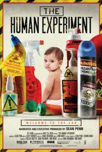 Holistic Living With Rachel Avalon Documentary The Human Experiment