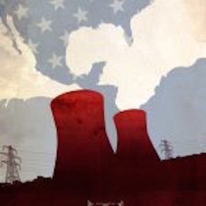 Documentary: The Atomic States of America