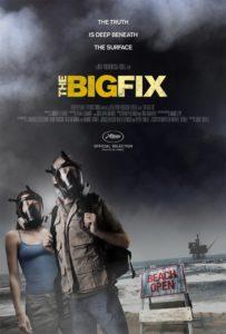 Holistic Living With Rachel Avalon Documentary The Big Fix