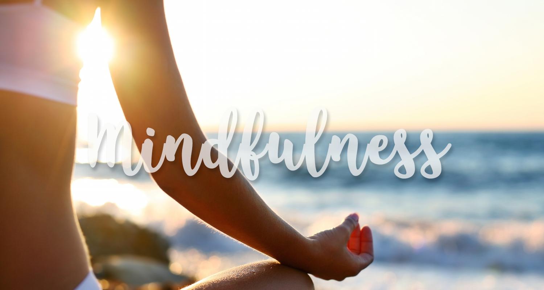 rachel-avalon-home-sliders-mindfulness-rachelavalon-com