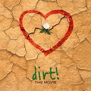 Holistic Living With Rachel Avalon Documentary Dirt
