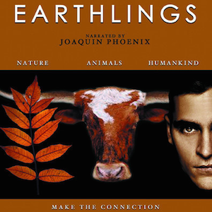 Documentary: Earthlings