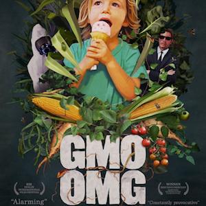 Documentary: GMO OMG