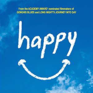 Documentary: Happy