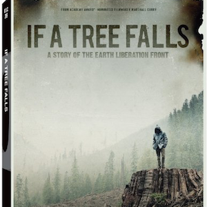 Documentary: If a Tree Falls