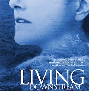 Documentary: Living Downstream