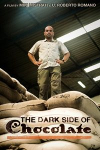 Holistic Living With Rachel Avalon Documentary The Dark Side of Chocolate