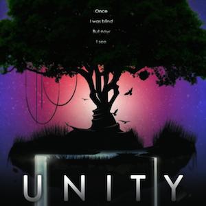 Holistic Living With Rachel Avalon Documentary Unity