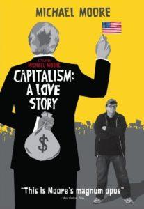 Holistic Living With Rachel Avalon Documentary Capitalism