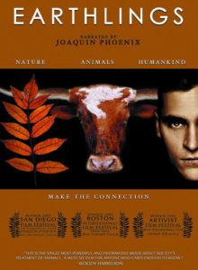 Holistic Living With Rachel Avalon Documentary Earthlings