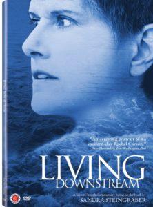 Holistic Living With Rachel Avalon Documentary Living Downstream