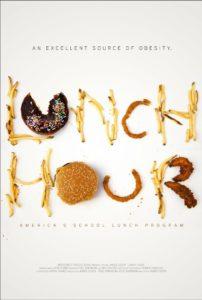 Holistic Living With Rachel Avalon Documentary Lunch Hour