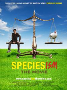 Holistic Living With Rachel Avalon Documentary Speciesism