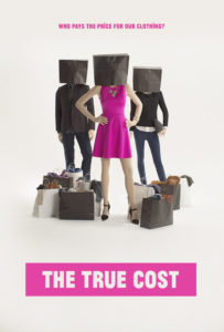Holistic Living With Rachel Avalon Documentary The True Cost