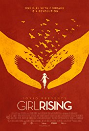 Documentary: Girl Rising