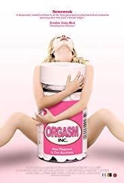 Documentary: Orgasm Inc.