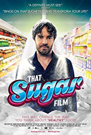 Documentary: That Sugar Film
