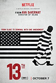 Documentary: 13th