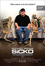 Documentary: Sicko