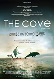 Documentary: The Cove