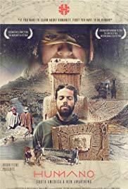Documentary: Humano
