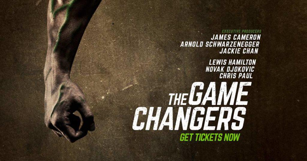 Game-Changers-Documentary-RachelAvalon.com