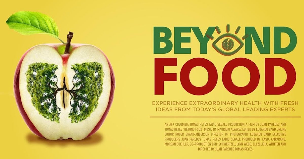 Beyond-Food-Documentary-Half-Apple