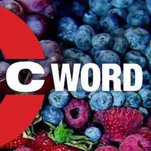 C-Word-Cancer-Film-Berries