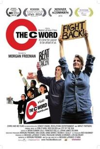 C-Word-Documentary-Cancer-Survivor